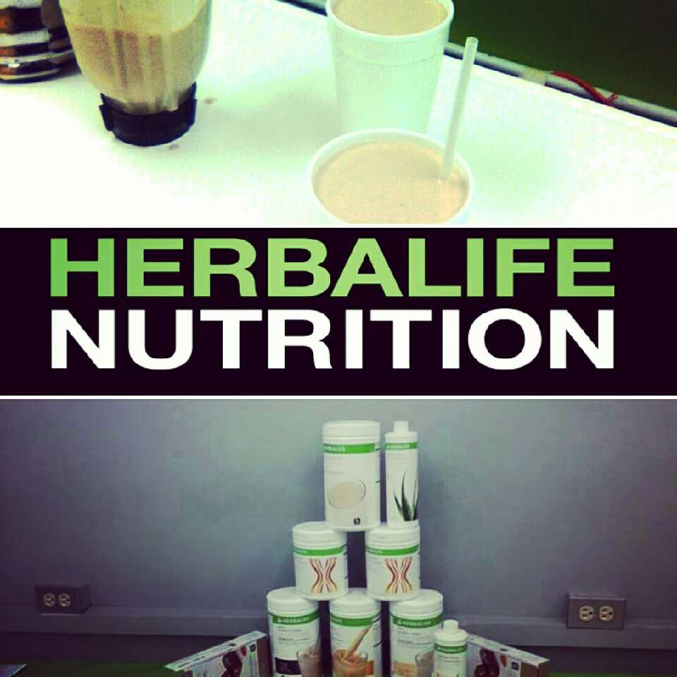 Treat your body to a healthy, balanced meal in no time! Not only are these shakes easy to make, they're also delicious. With up to 21 essential vitamins and minerals – and in a variety of flavors – weight management never tasted so good! Part of the Herbalife Nutrition.