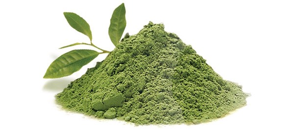 MATCHA | Busy day ahead? Tryorganic matcha tea to help youprepare for it. Itprovides a really nice, even energy for a very long time. Here are some more specifics on Matcha & why I really think you should include it on your pantry shelves & reach for it often: