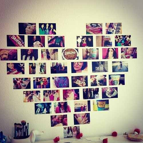 Add A Wall Collage Adding Of Some