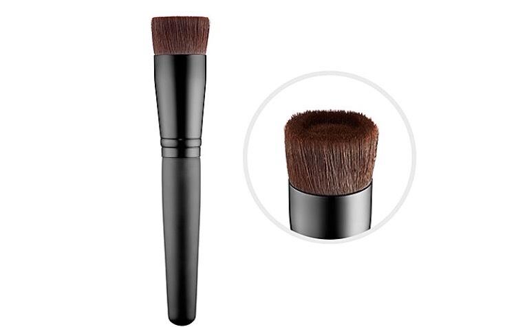 Bareminerals- bareSkin perfecting face brush $28