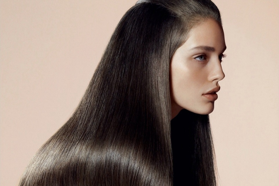 Want super soft, long and shiny hair? Follow these tips!