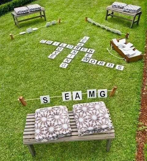 epic scrable!