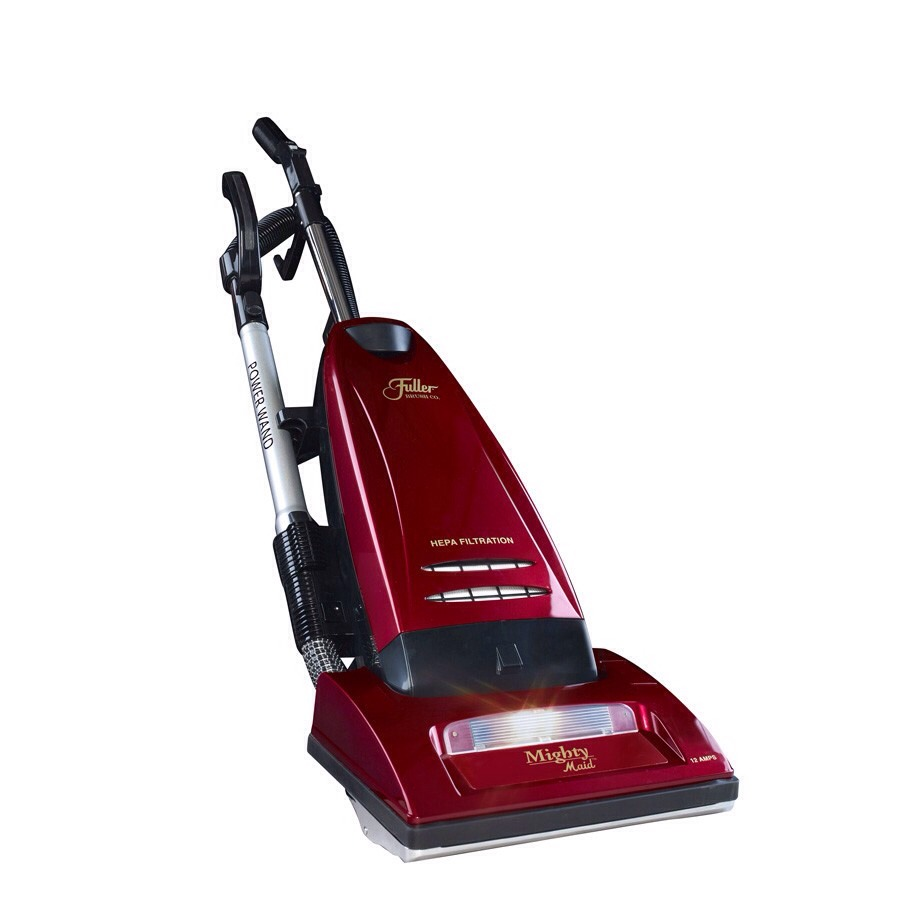 2. Vacuum. I don't know if it is in my head, but just vacuuming makes my house feel 50% cleaner!