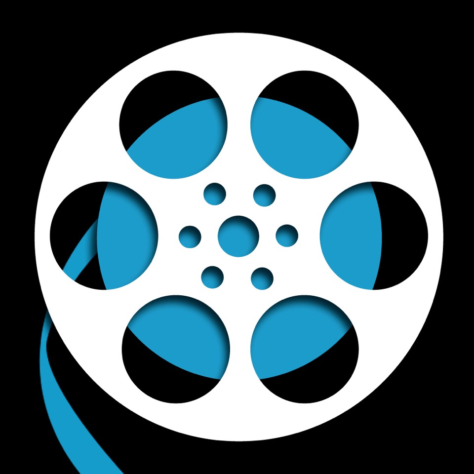 App Trailers is an app that gives you points for every trailer you watch. Each one is only about 15-30 seconds long. I just click, put my phone down, and click when it's done. The points can be redeemed for Amazon, iTunes, PayPal, etc