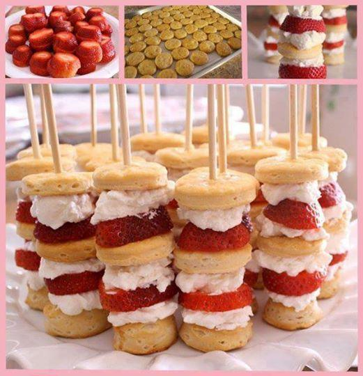 http://kareninthekitchen.wordpress.com/2012/04/20/strawberry-shortcake-skewers/