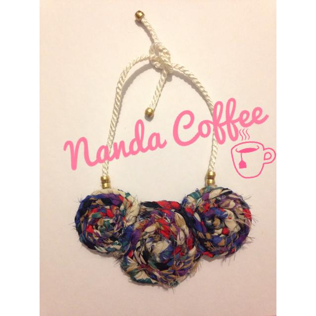 coming soon on ebay.nanda_coffee