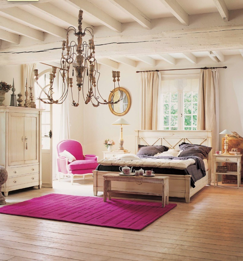 Don T Add Rugs To Your Room They Sometimes Look Nice But Also Cluttered