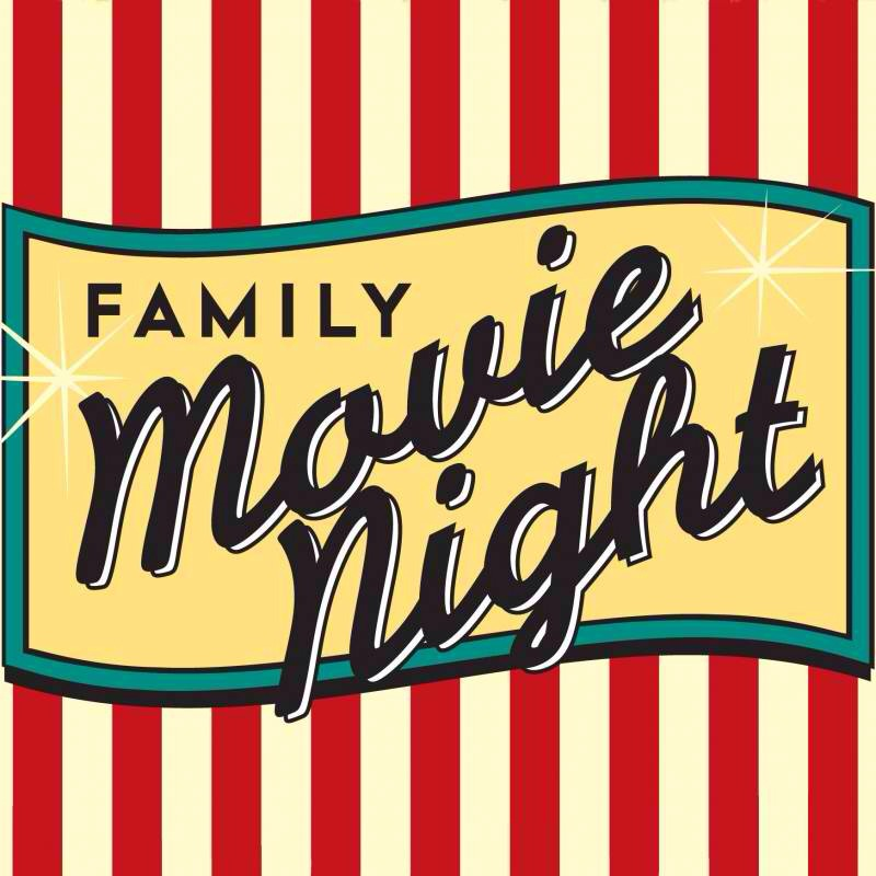 Family movie night is a great idea.  Either have a movie night on a Friday or Saturday. Here are some great movies to watch with your kids.  Finding Nemo Mulan  Toy Story  Scooby Doo  The incredibles  Bambi  Madagascar  Madagascar - escape 2 Africa  Madagascar - Europes most wanted The Lion King Up