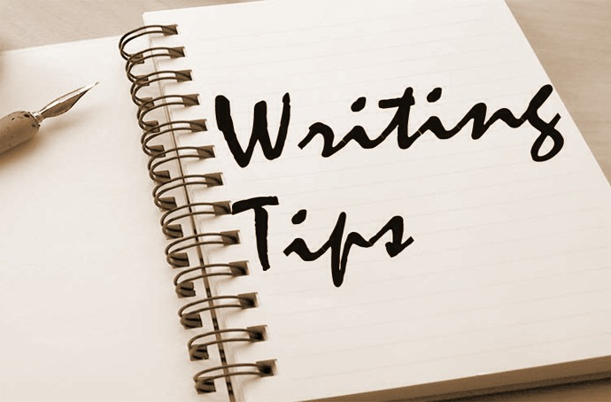 Every writer has trouble. It's different for each person but if you are feeling like your writing needs a little refreshing here are a few tips and tricks