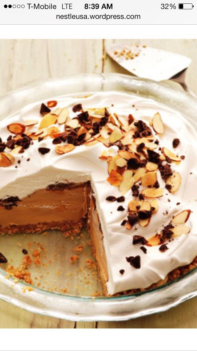 http://nestleusa.wordpress.com/2011/08/09/announcing-the-winner-of-our-pie-recipe-contest/