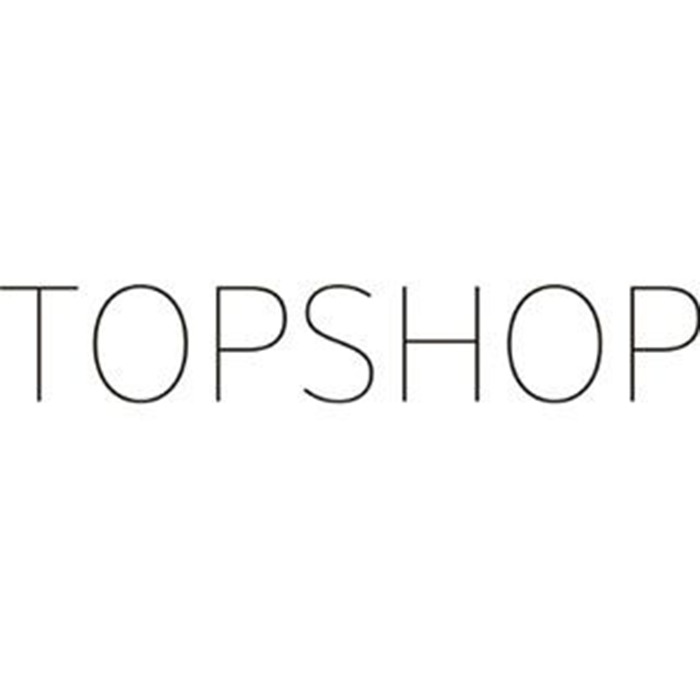 All from topshop 💙💙