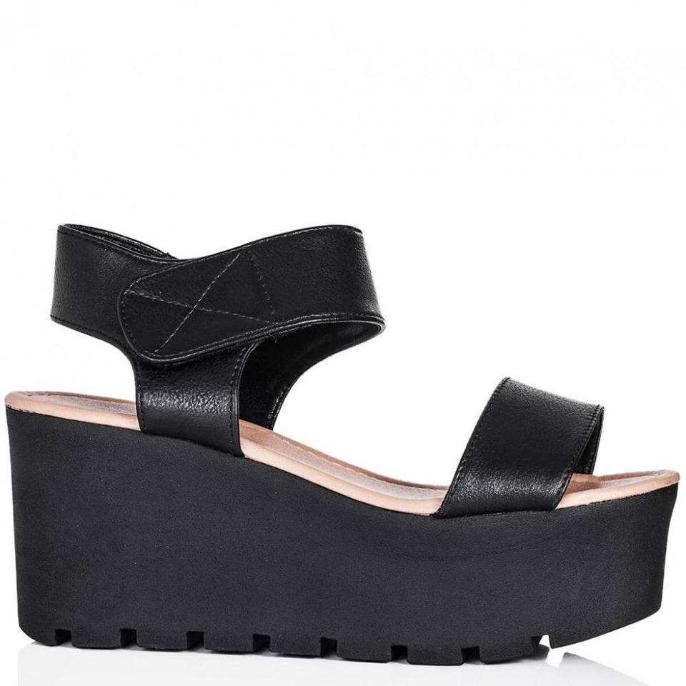 I love these but can't find anywhere to get them at a good price