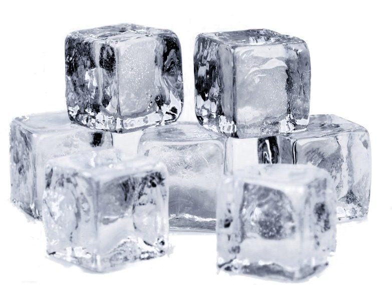 Suck on ice cubes while cooking. It will help you from snacking and picking at food. Will help diminish cravings
