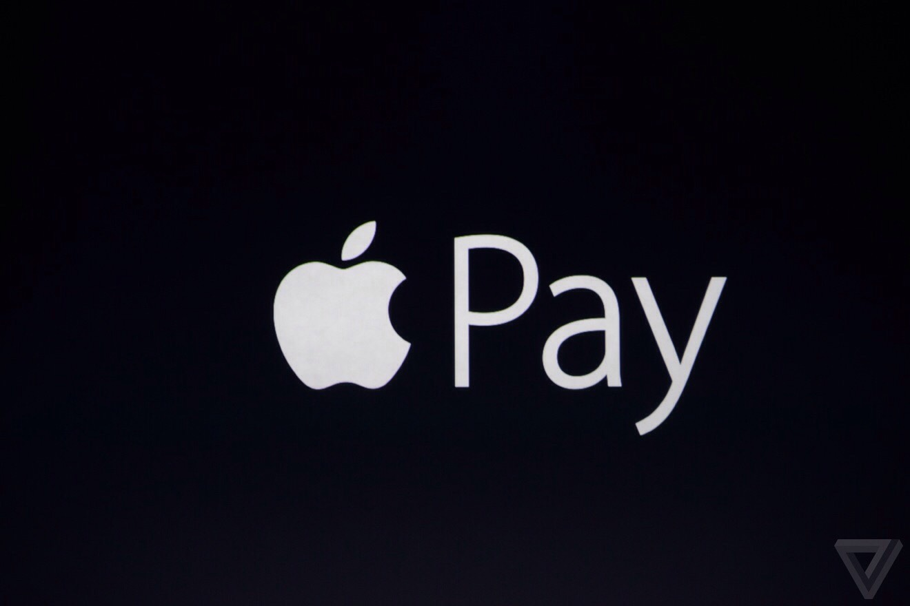 2- Tap the Buy with Apple Pay button, or Apple Pay.
