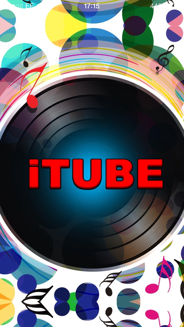Download the app iTube (free) and when you go onto it search your song/ video.