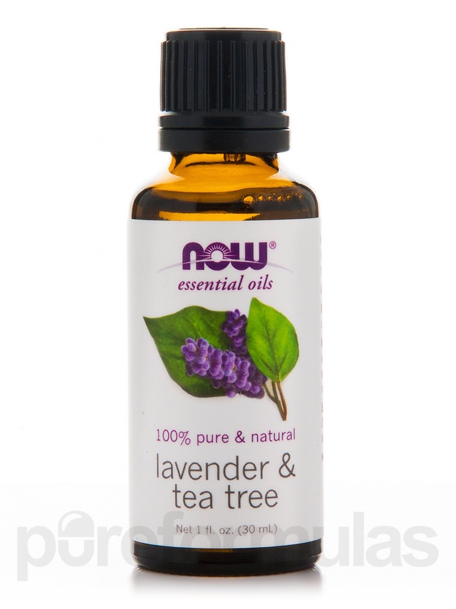You can buy tea tree oil and lavender in one bottle or buy them separately just take some tea tre oil and lavender oil and rub it on your butt/breast for 1 minute and you can see results in less then 1 week