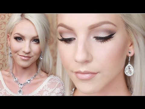 Wedding Makeup Looks To Save For Your Day By Kitty K Musely