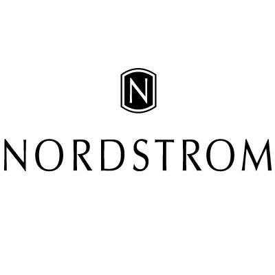 10. Nordstrom