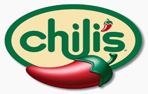 4 chilles