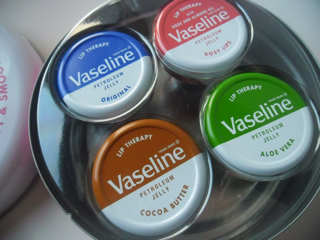 you add Vaseline to your lips everyday this will make them much softer!