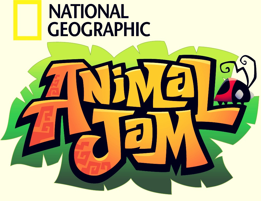 Go on an online game!! (Animal jam is personally my favorite)