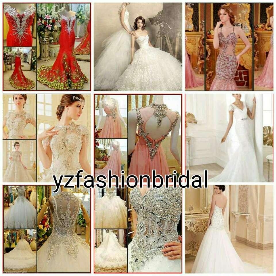 'The Huntsman: Winter's War' stars' best fashion moments Visit www.yzfashionbridal.com #weddingdresses #fashion #YZfashionbridal #bridal #love #TagsForLikes #Wedding #girls #photooftheday #20likes #deartaurus #springstyle #laysmouth #yolo #coverstar #xoxo #funtimes #crazycosplay #faceanimalfun #1 #