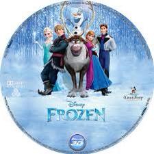 1// Frozen