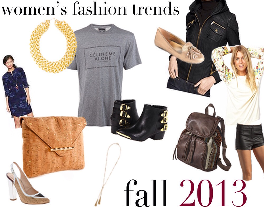 This season we are adding a hint of men's inspired fashion to our look!