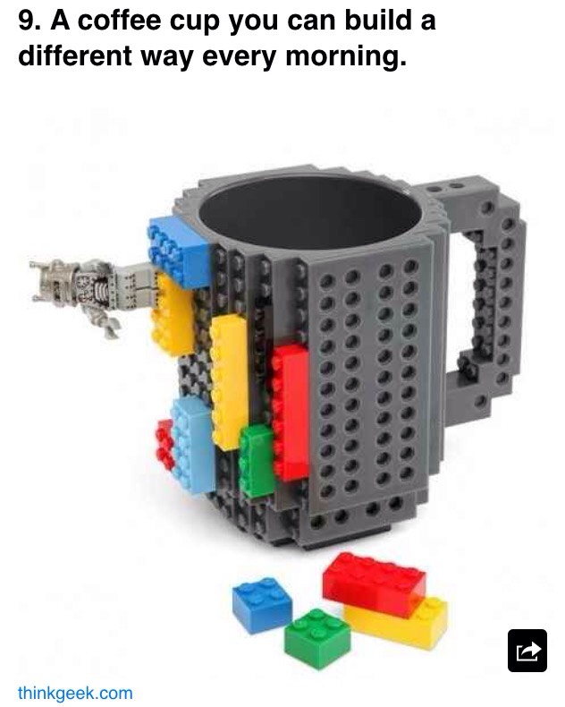 Available at http://www.thinkgeek.com/product/ee3c/