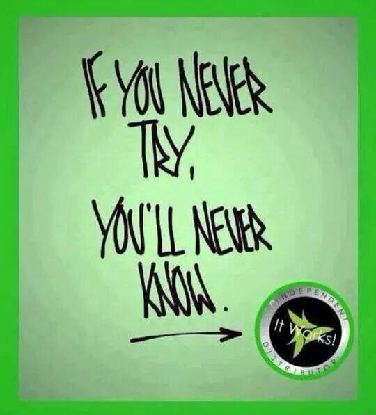 http://trishtightentone.myitworks.com