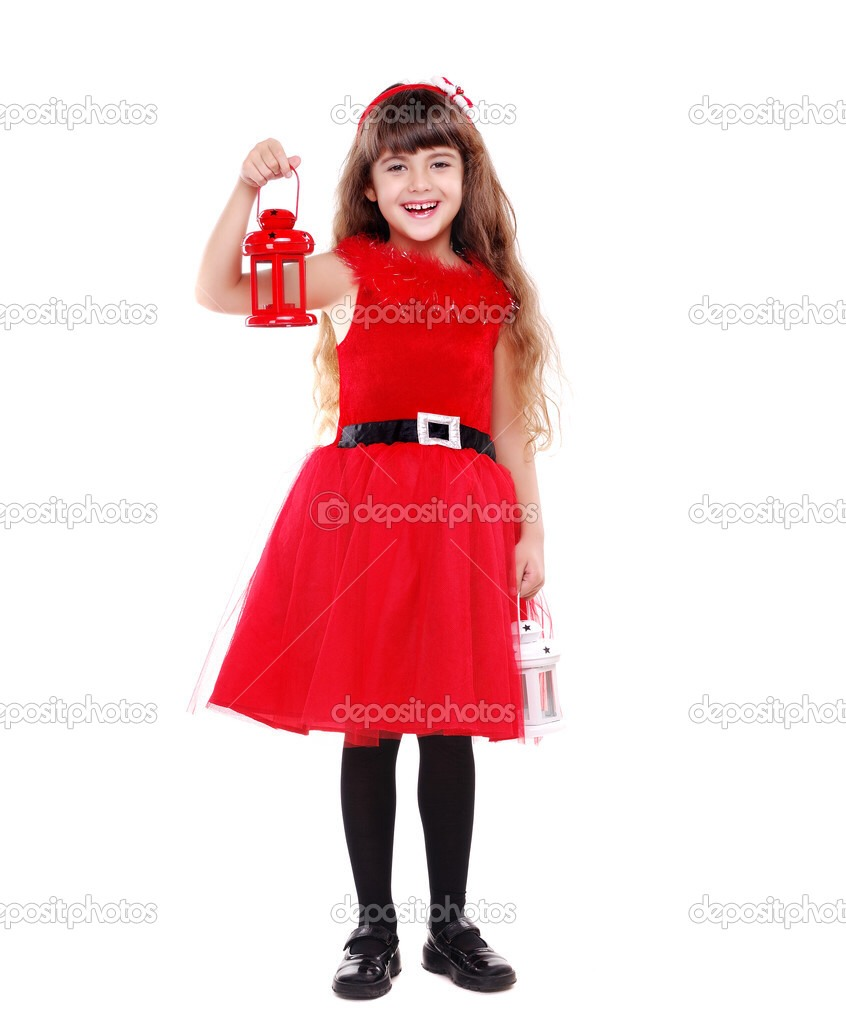 Nice Christmas Party Dresses: Nice Christmas Dresses 🎀 By 🎀Teresa💋 Jimenez🎀