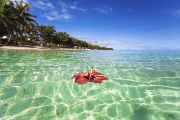 10. Fiji WHY GO IN 2016: The country has gone through tumultuous times in the past decade, but it's now back to its original peaceful self, says Lonely Planet.