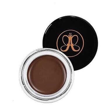 Anastasia brow gel, the best brow product I've ever come accross!