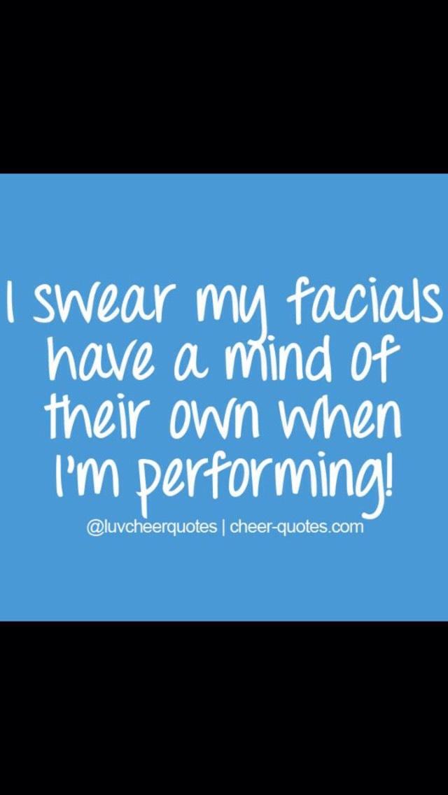For cheerleaders 💖🎀
