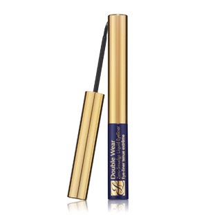 If you love your big bold liquid eye liner and that eye liner flick but it's always smudged off at the end of the day, then buy this! Never smudges or wears off through out the day, it's amazing!   £21.50 - Debenhams