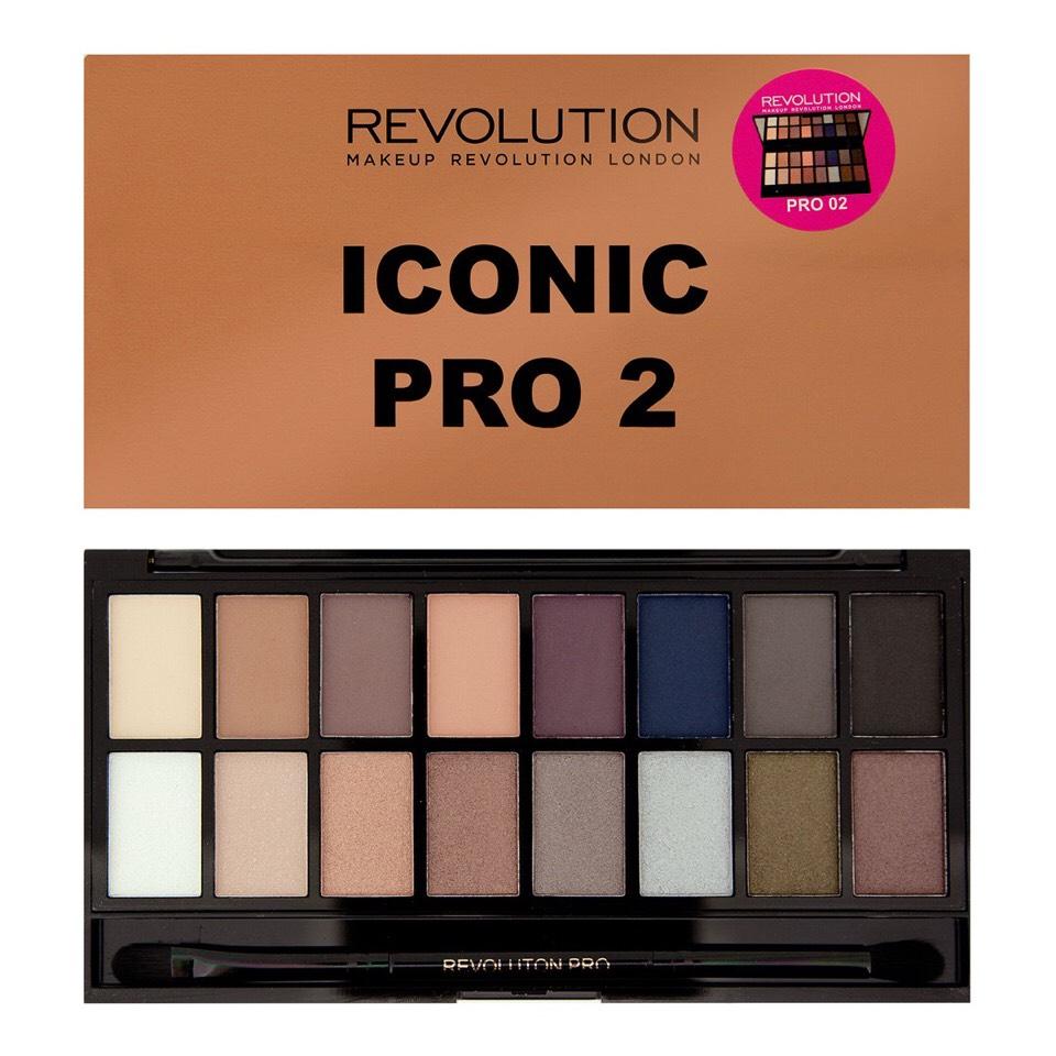Find them at  http://www.makeuprevolutionstore.com/index.php/