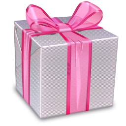 If you want to know what your friends or family member wants as a gift for several reasons you ask them what they think you have got them and there you go