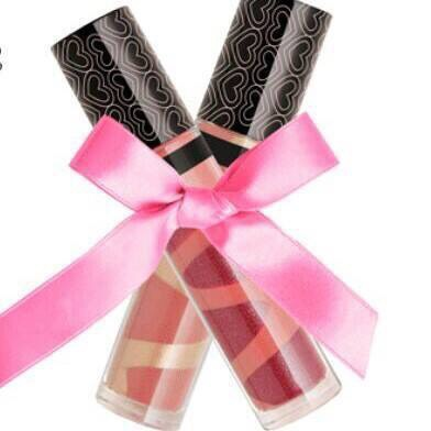 When you purchase a lipgloss for $15.00, the Mary Kay foundation will done $1.00 to support women's shelter and survivors of abuse. Help us stop Abuse.