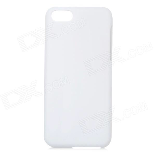 Ever just found a regular cheap iPhone case thatswhite ..... And it's just like good for the price .....
