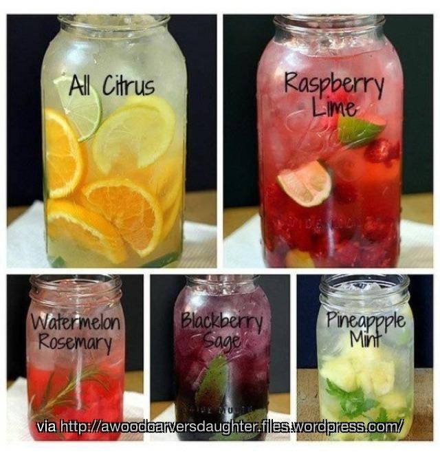 Drink Away! 🍹