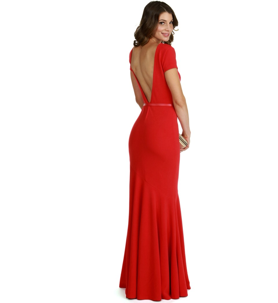 $49 http://m.windsorstore.com/product.aspx?id=240752
