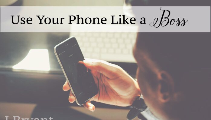 Here are some great apps (in my opinion) to get for your phone