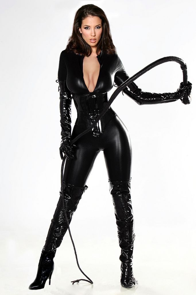 Look online for any number of sinister looking restraints. Several US erotica companies revealed that nipple clamps have been bestsellers.   Favorite restraint equipment includes: 👍 Whips 👍 Canes 👍 Paddles 👍 Cat o' nine tails 👍 Tackle for tying your partner to the bed or padlocking to furniture
