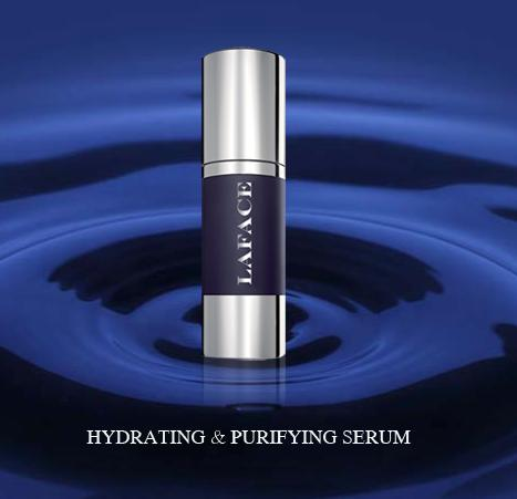 This Hydrating & Purifying Serum addresses a host of issues (acne, eczema, hyperpigmentation, infections, and wrinkles among them) to create a more even complexion that looks hydrated, youthful, and toned. If you are looking for a product to address SUN DAMAGE, this is the one.