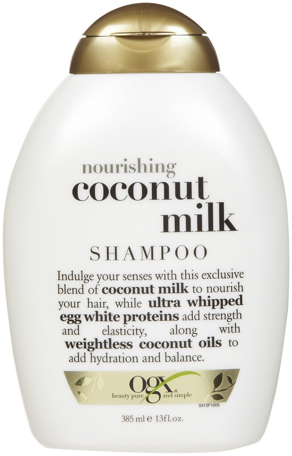 This is the shampoo i use-/- it was proteins to make your hair grow