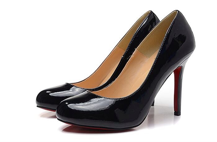 9. A bit of lip balm can help shine up your shoes in no time.