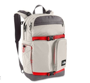 Bring Less!  These days the airlines make you pay for everything, including extra bags. Save money on fees by just bringing a backpack or one suitcase. Your trip will be much more pleasant too, as you'll have less stuff to haul around.  $99 at REI.