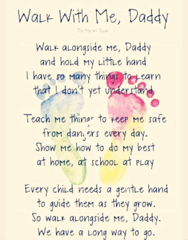 Cute poem you can don😃