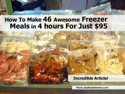 http://www.aturtleslifeforme.com/2011/06/freezer-meals-on-cheap.html