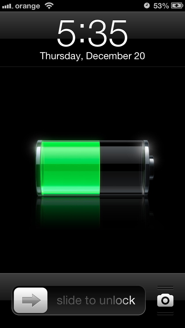 Using your phone will charging can damage the battery. This is why the cords for charges are so short.
